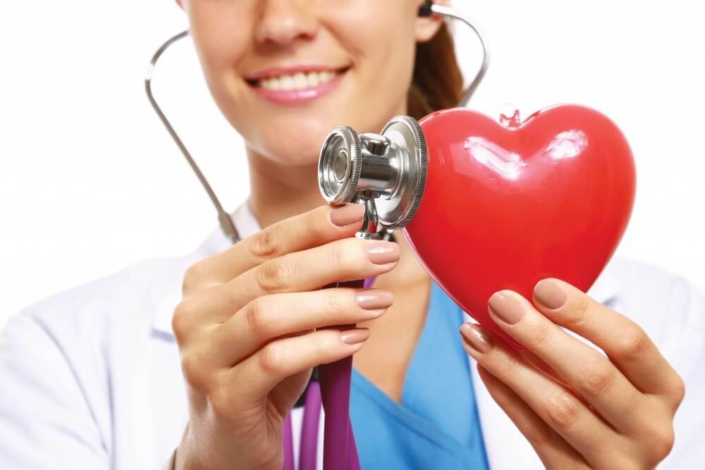 bol u srcu daje na lopatici pripreme za hipertenziju ateroskleroze