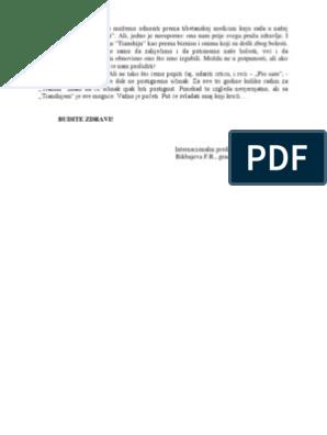 Ferrum Lek (mg/2ml) – topfilmai.lt