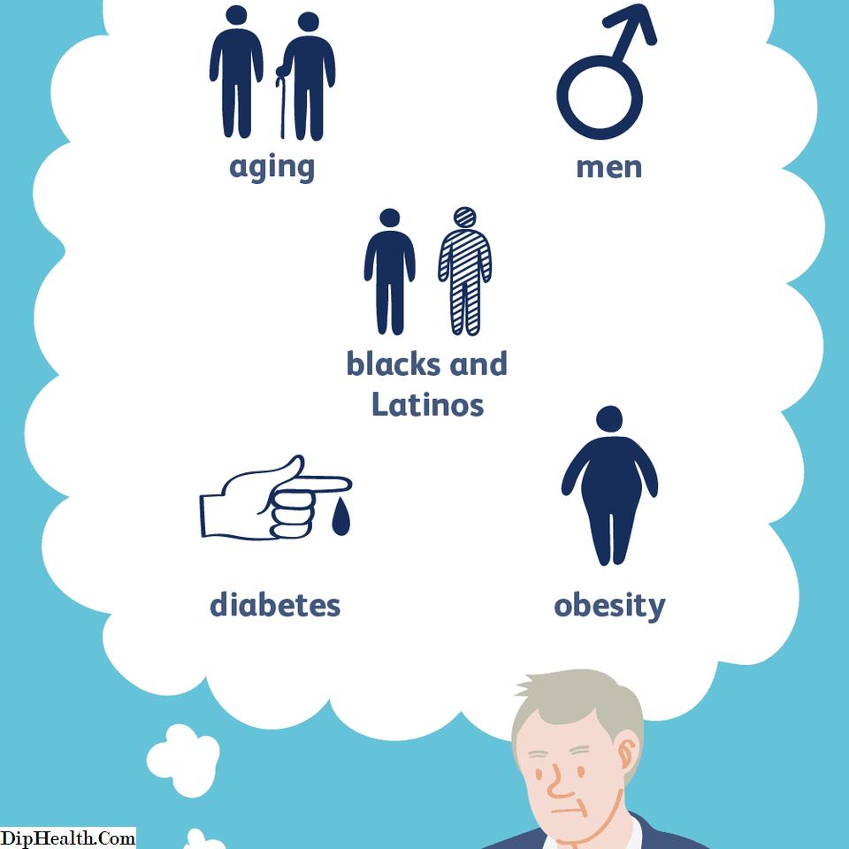 liječenje hipertenzije baka neke tablete za hipertenziju mišljenja