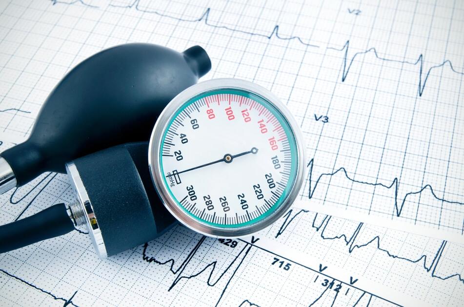 paprike i hipertenzija