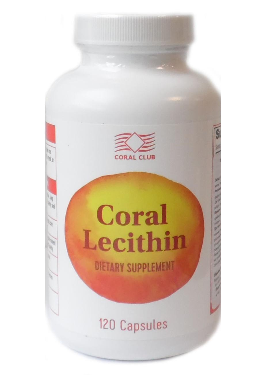hipertenzija coral kluba lijek izbora za hipertenziju u starijih osoba