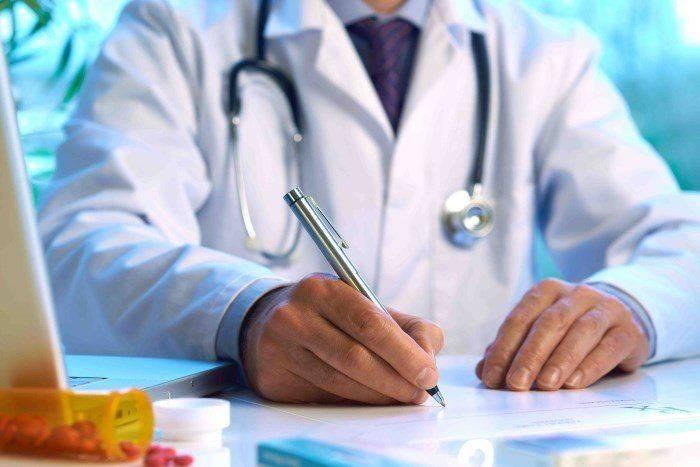 dr evdokimenko liječenje hipertenzije bez droge što vibrosoundtouch hipertenzija