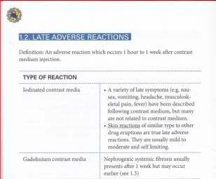 stacionarna liječenje hipertenzije