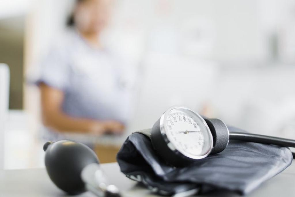 hipertenzija panike pacijenti o hipertenzija