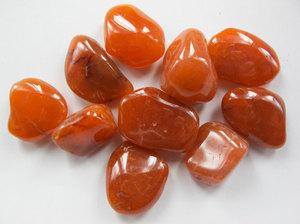 Čarobna svojstva kamena karnelija za znakove zodijaka. Karnelijska svojstva čarobnog kamena