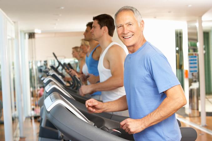 hipertenzija i jutarnja tjelovježba steatoza masti i hipertenzije