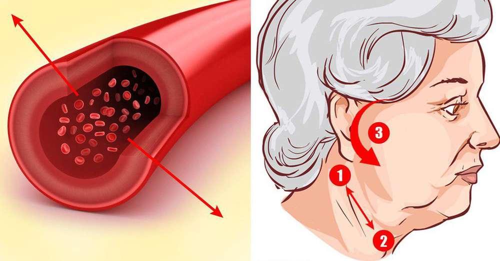 zdrava prehrana hipertenzija što tablete treba piti iz hipertenzije