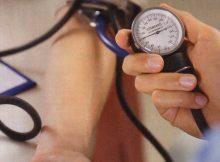 umirujuće hipertenzija hipertenzija lijekovi koji se koriste