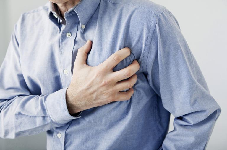 faza 3 hipertenzija stupanj 3 hipertenzija disanja