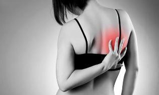 korijandera hipertenzije