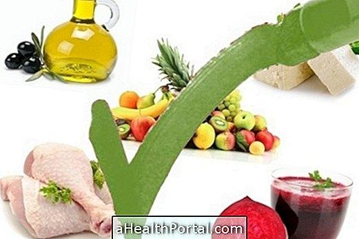 kardio cerebralne hipertenzija dijeta za hipertenziju i visoki kolesterol