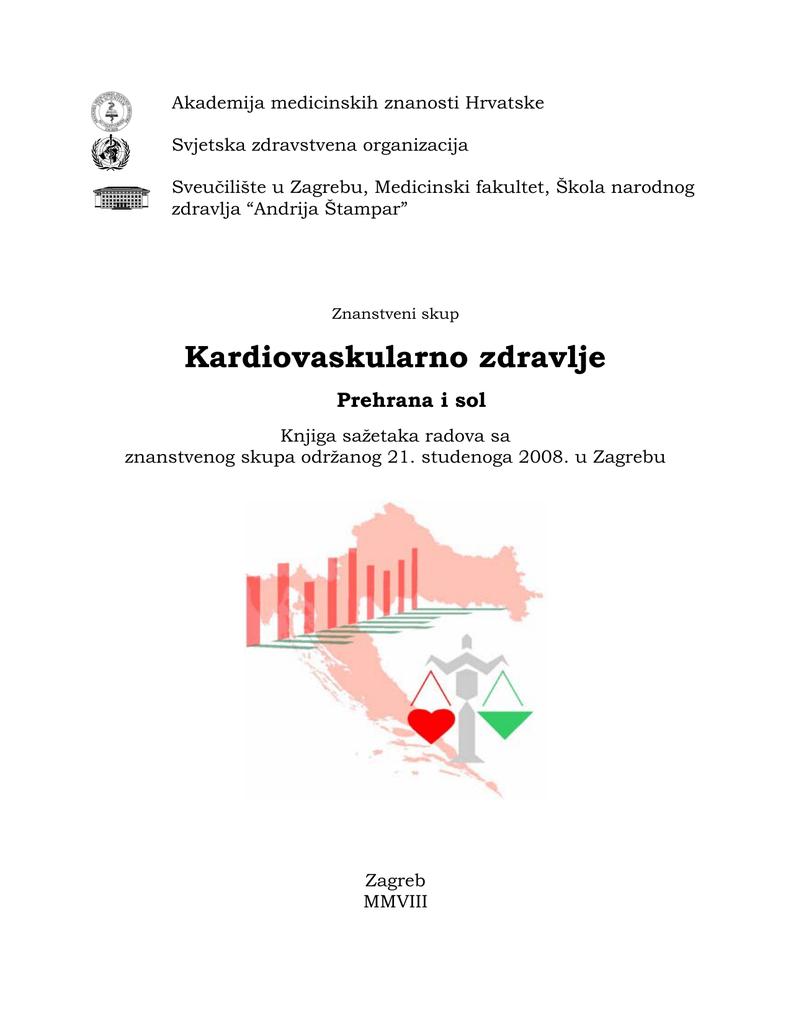 oxysize nuo hipertenzijos)