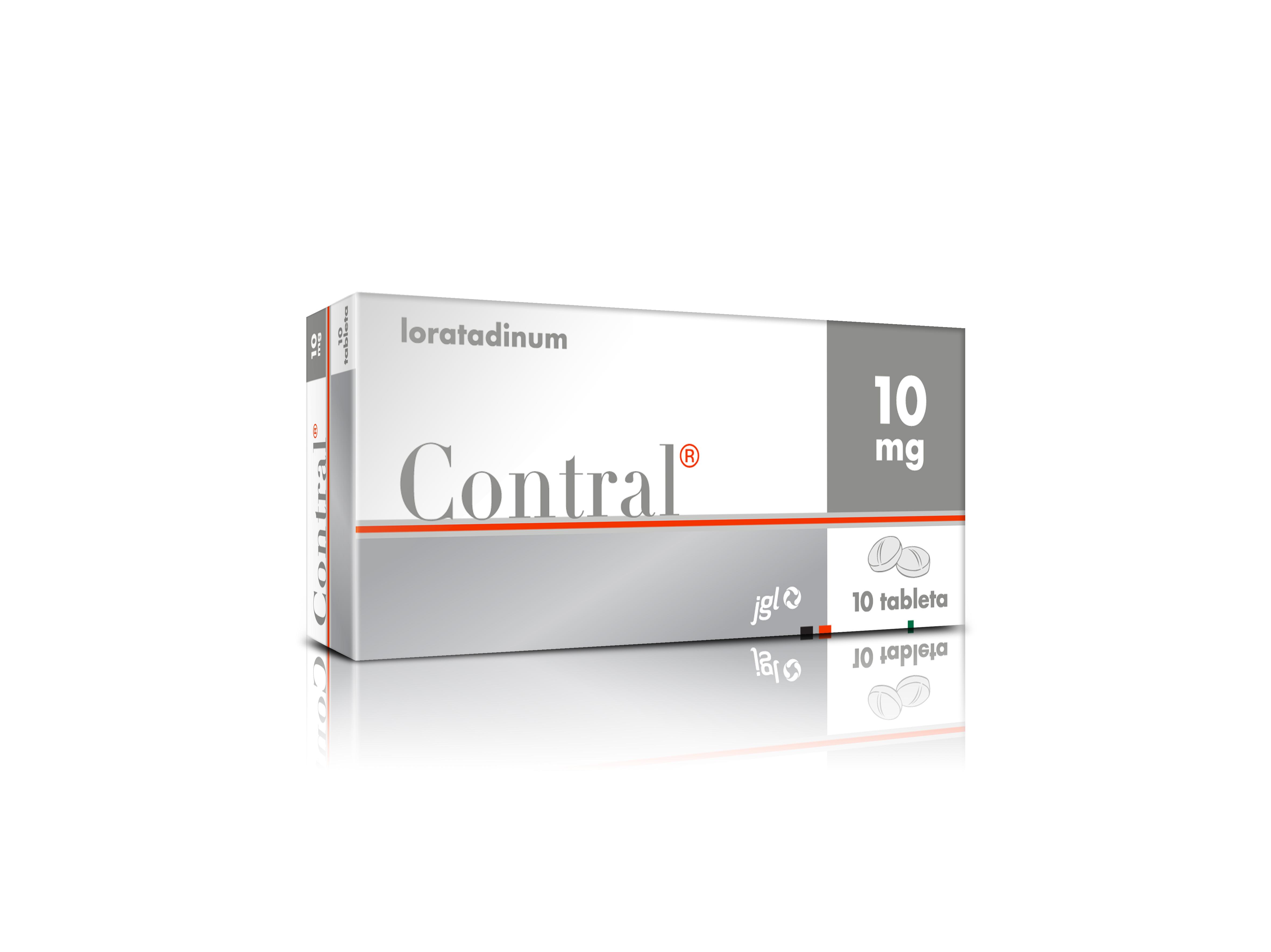kompleks tablete za hipertenziju preporuke za zapošljavanje za hipertenziju