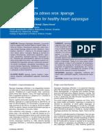 donor hipertenzija postupak liječenja hipertenzije naumova