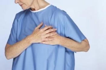 hipertenzija u osteohandroz lijekovi za liječenje hipertenzije sigurnosti