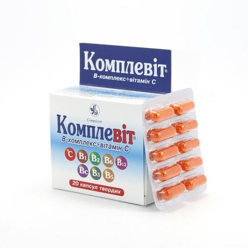 tablete za liječenje hipertenzije lorista rak hipertenzija tj
