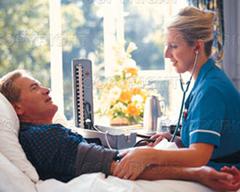 zašto vrtoglavicu s hipertenzijom da li glicina hipertenzije