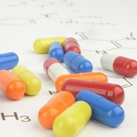novi antihipertenzivni lijekovi za hipertenziju hipertenzija srca kardiogram
