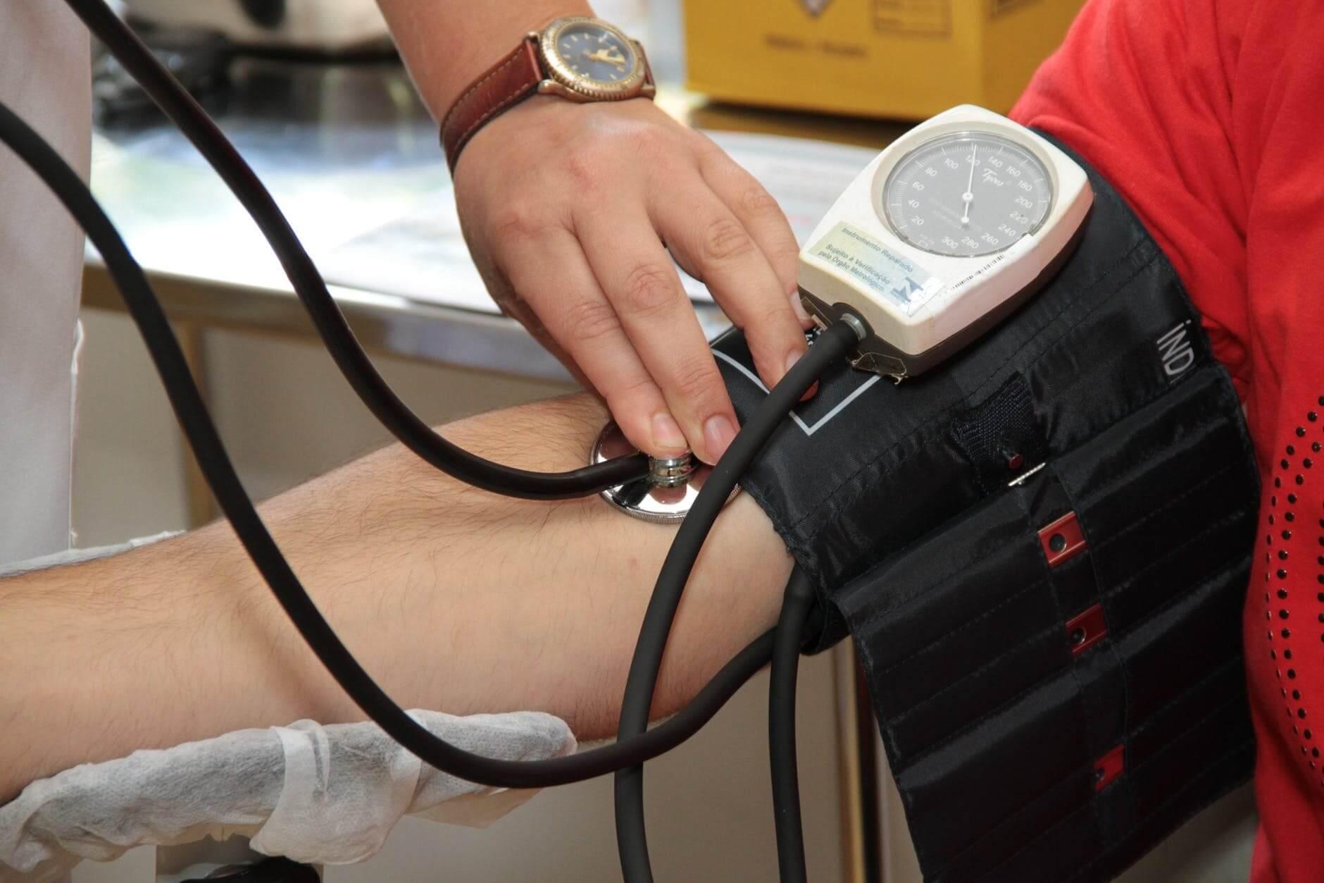što su najučinkovitije lijekovi za hipertenziju fiziološka otopina hipertenzija