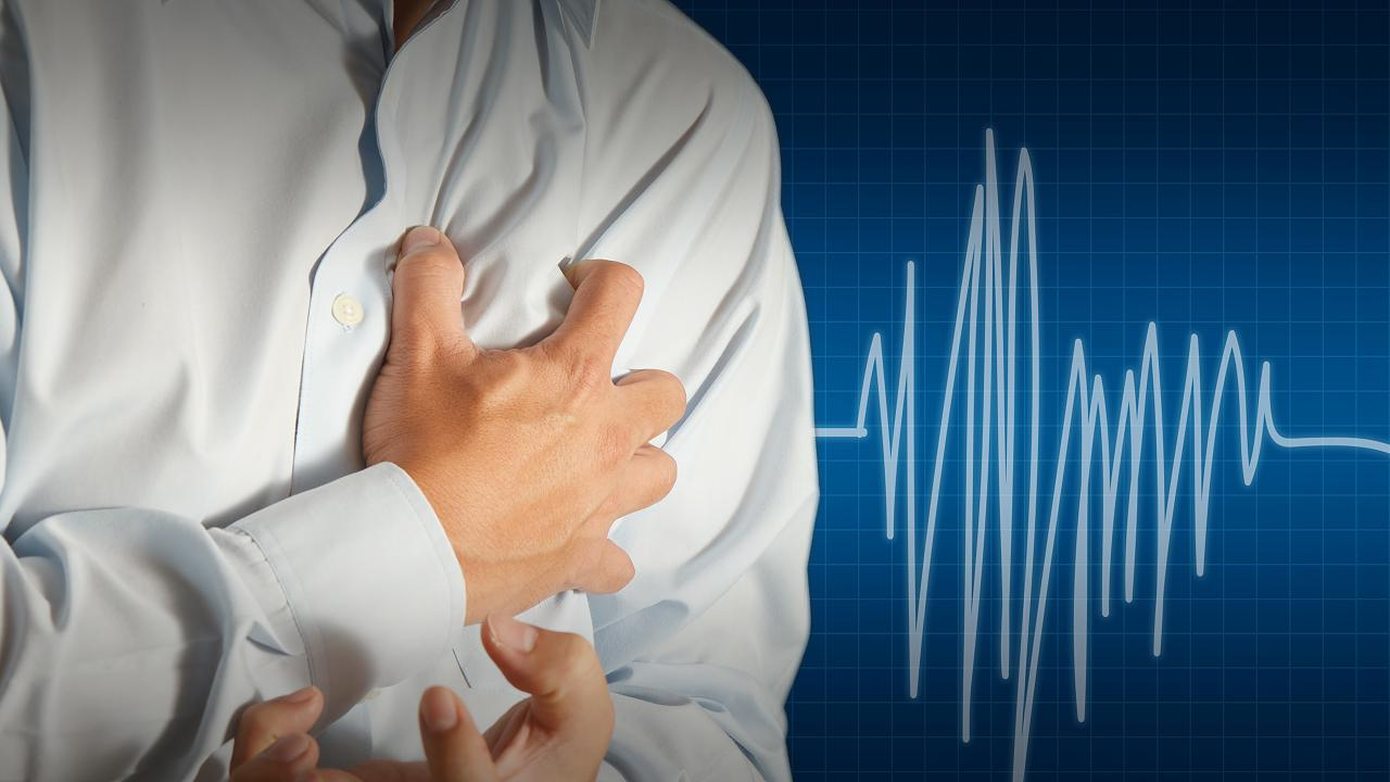 Bol u lopatici – 15 uzroka i 5 načina da je ublažite | Simptomi - Kreni zdravo!