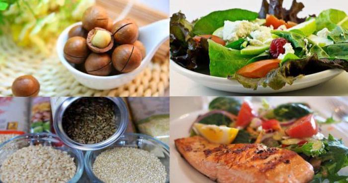 Dash dijeta - kako da regulirate tlak i zdravo smršavite | imcites.com