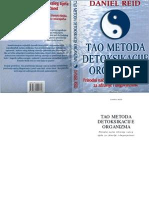 knjiga kako osvojiti hipertenzije masaža na vratu s hipertenzijom