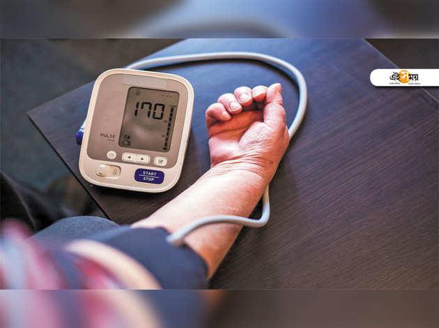 hipertenzije, rak