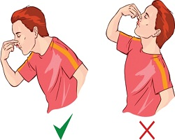 kako bi se smanjio rizik od hipertenzije recepti za hipertenziju razred 2