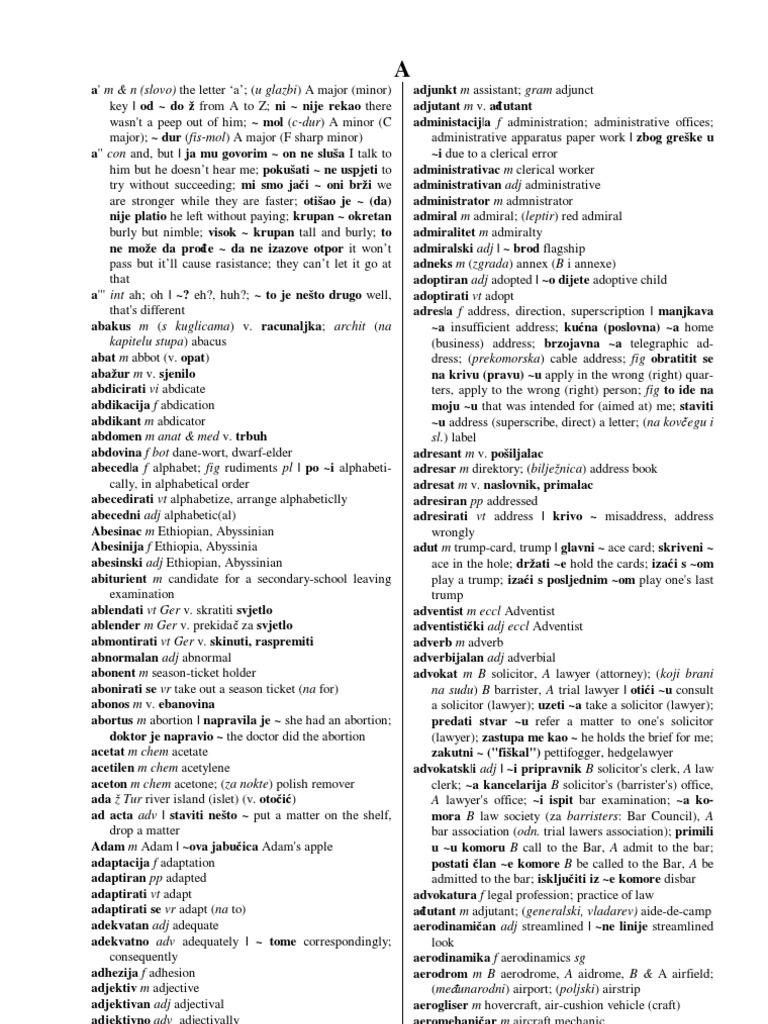 moderna medicina za hipertenziju za starije forumu za piće za hipertenziju 2- 3