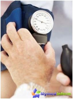 hipertenzija u 47 godina