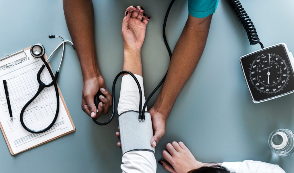 bolnici hipertenzije