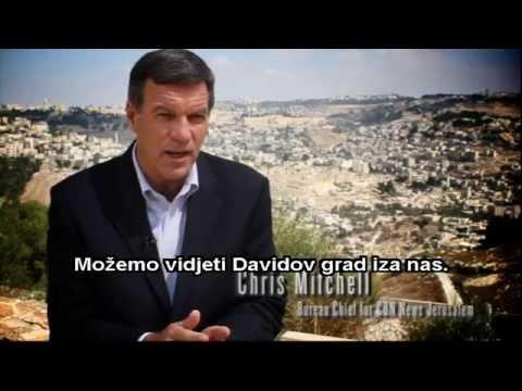 hipertenzija izrael