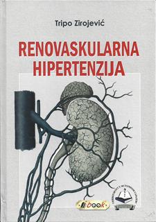 pogoršanje hipertenzije slane kupelji hipertenzija