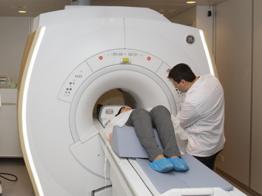 hipertenzija tomografija karlovy vary hipertenzije