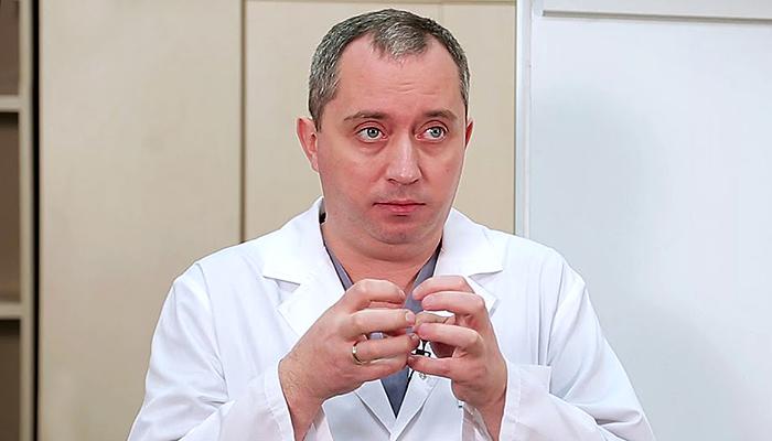 ayurveda za liječenje hipertenzije mrtva kopriva-hipertenzije