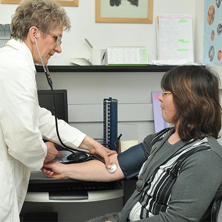 popis novih lijekova za hipertenziju