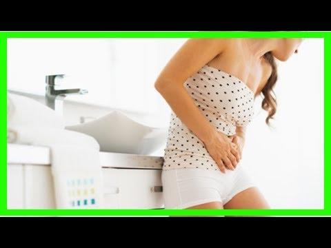 hipertenzija krvi u spermi