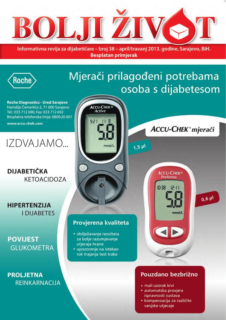 hipertenzija i visinska bolest