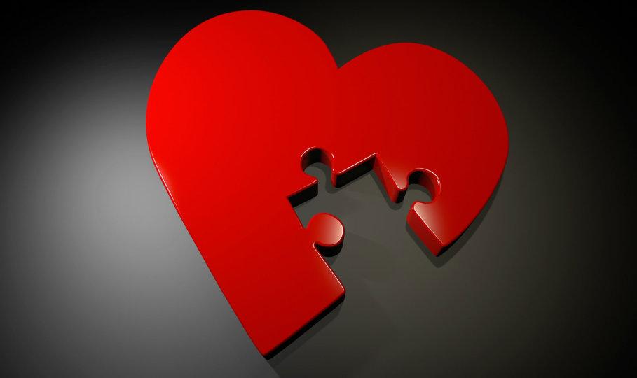 strah hipertenzija oboljenje
