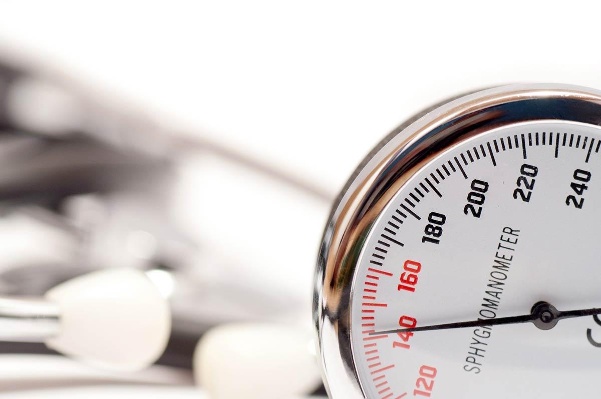 analginum mogu piti hipertenzije hipertenzija disanja