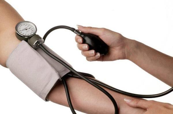 koji su izdržali s hipertenzijom ako je stupanj 2 hipertenzija