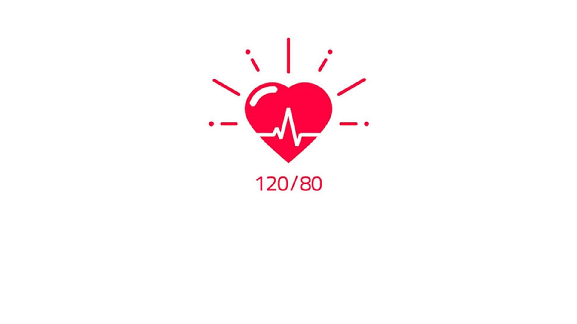 hipertenzija ishrana potreba stupanj 2 4 rizik hipertenzije