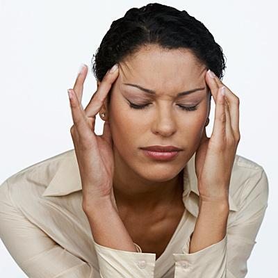 hipertenzija buke u glavi nootropici i hipertenzija