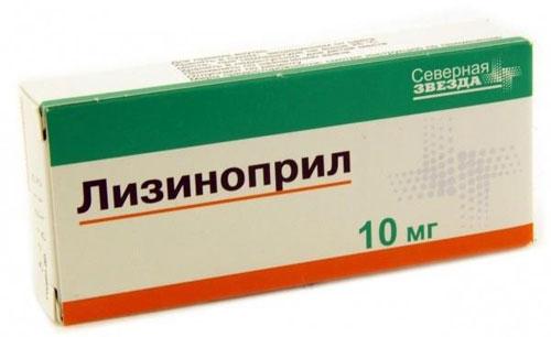 tableta od hipertenzije bez štetnih učinaka
