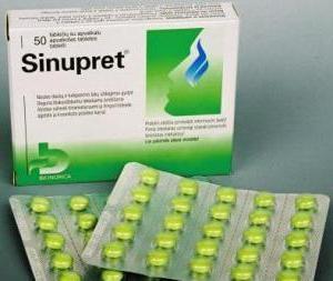 hipertenzija koji stupanj stupnju rizika analoga hipertenzije droge
