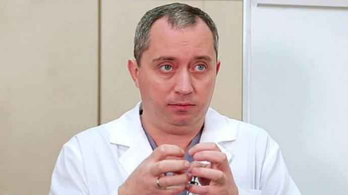 vatrostalni hipertenzija