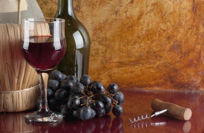 suha vina s hipertenzijom zarazne hipertenzija