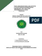 panzer hipertenzija stimulansi za potenciju u hipertenzije