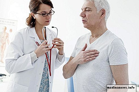 muških hormona hipertenzija