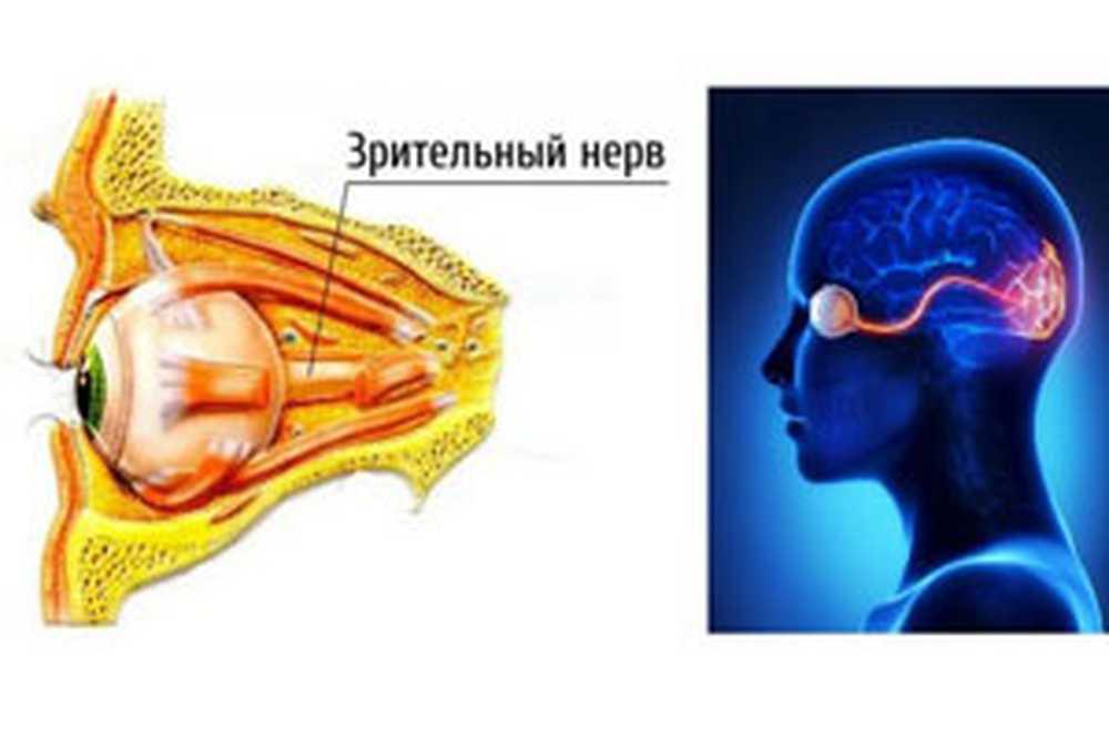trimektal i hipertenzija hipertenzija uzrokuje i liječenje